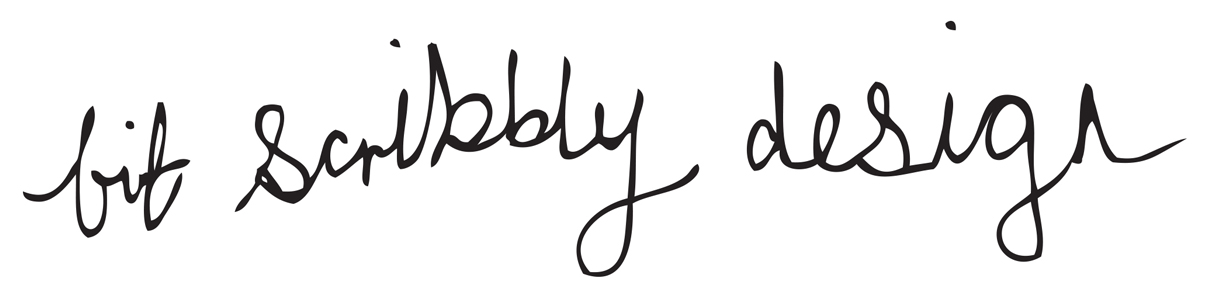 bit-scribbly-design